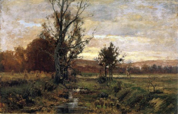 a-bleak-day-1888