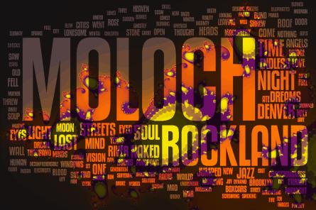 moloch1