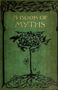 220px-cover_design_a_book_of_myths